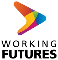 Working_Futures_Logo_colour