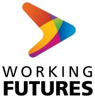 Working_Futures_Logo_colour